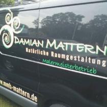 Autobeschriftung Düsseldorf