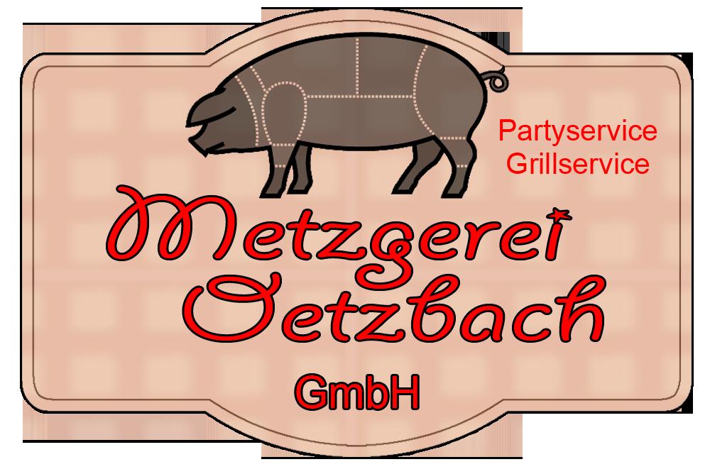 oetzbach logo