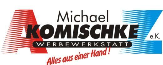Beschriftungen Düsseldorf Buchstaben Düsseldorf Autobeschriftungen Düsseldorf Logo